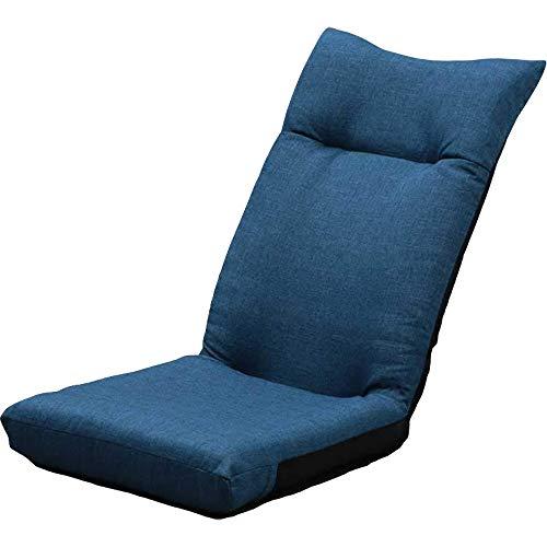 【2021年最新版】安い座椅子の人気おすすめランキング15選【おしゃれ・へたらない!】