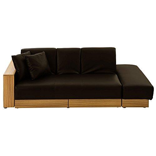 【2021年最新版】収納付きソファの人気おすすめランキング15選【おしゃれ・安い】のサムネイル画像