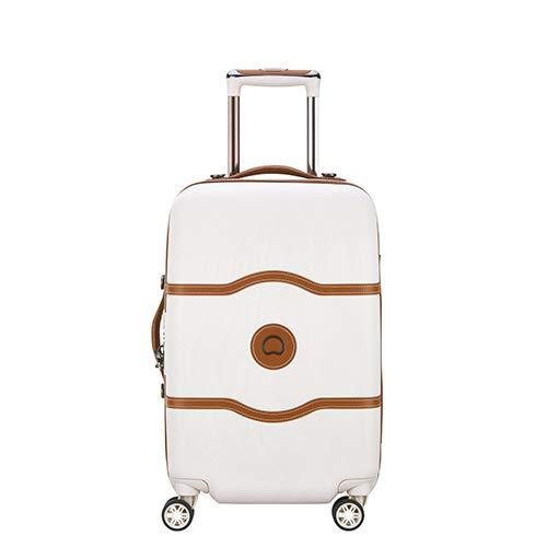 デルセーのスーツケースの人気おすすめランキング10選【おしゃれ・高機能!2020年最新】のサムネイル画像