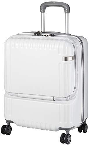 エースのスーツケースの人気おすすめランキング10選【話題のシリーズを紹介!2020年最新】のサムネイル画像
