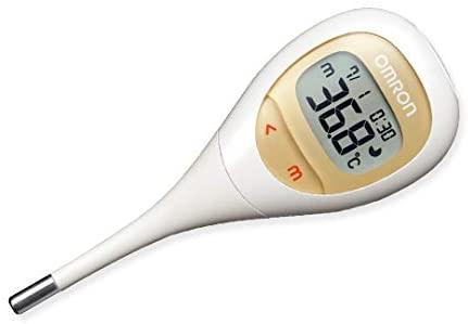 体温計の人気おすすめランキング15選【おでこで測る用も!】のサムネイル画像