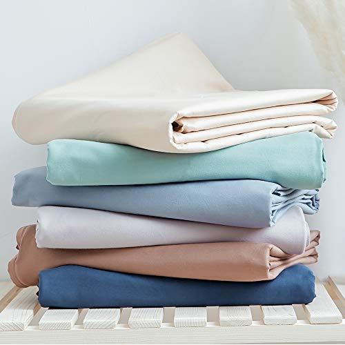 掛け布団カバーの人気おすすめランキング15選のサムネイル画像