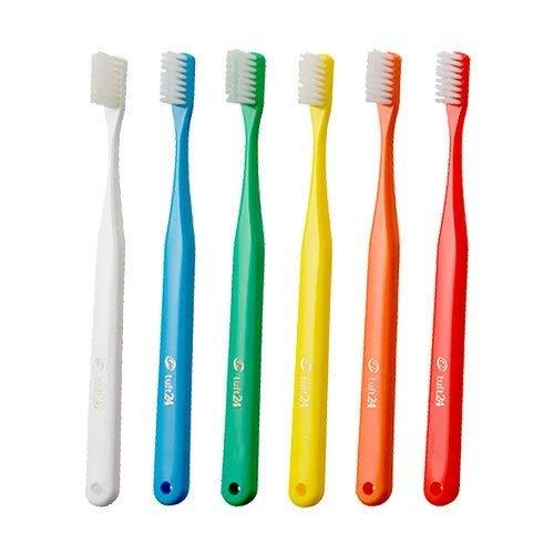 【2021年最新版】安い歯ブラシの人気おすすめランキング15選【大量セットもご紹介!】