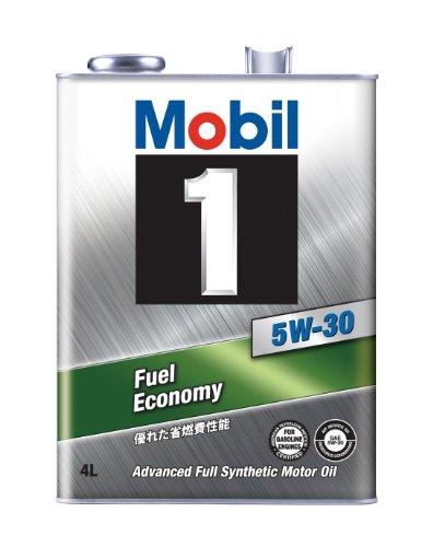 【2021年最新版】モービルエンジンオイルの人気おすすめランキング15選【種類ごとの特徴も】