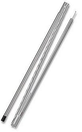 タープポールの人気おすすめランキング15選【初心者から上級者まで必見!】のサムネイル画像