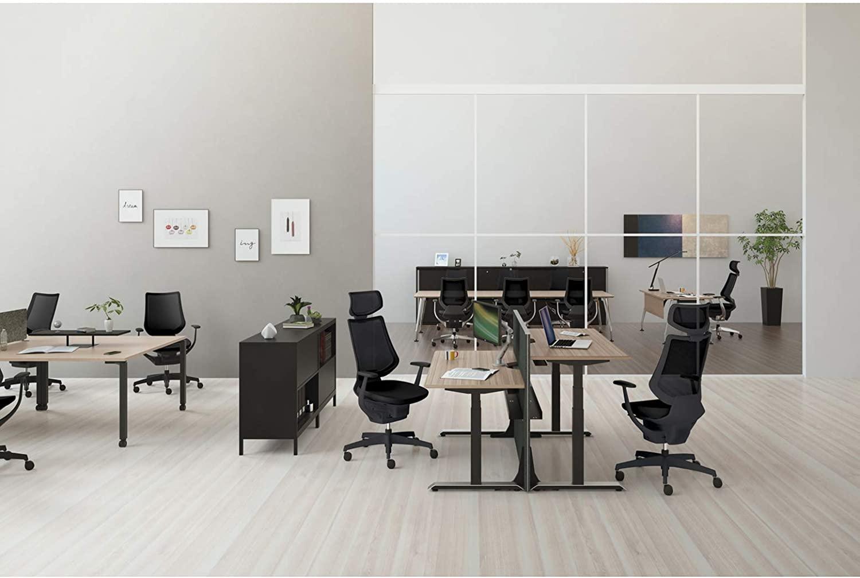 【2021年最新版】高級椅子の人気おすすめランキング15選【オフィスチェアとの違いもご紹介】のサムネイル画像