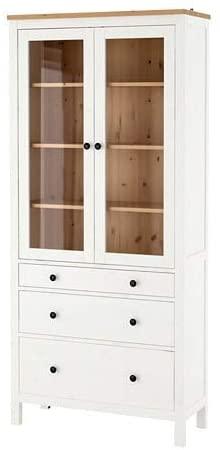 IKEA食器棚の人気おすすめランキング4選【一人暮らしにもおすすめ】のサムネイル画像