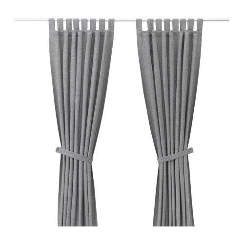 【2021年最新版】IKEAのカーテンの人気おすすめランキング15選【おしゃれで高コスパ】
