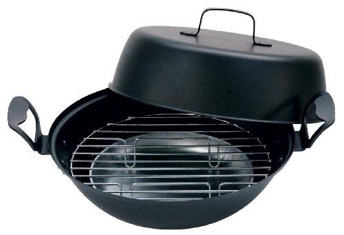 【2021年最新版】燻製鍋の人気おすすめランキング15選【素材や機能を紹介】のサムネイル画像