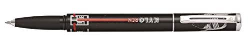 シェーファーのボールペン人気おすすめランキング16選【プレリュード・センチネル】