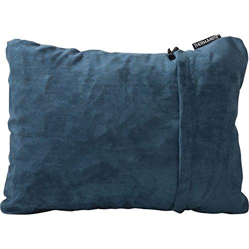 車中泊に適した枕の人気おすすめランキング15選