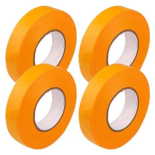 塗装用マスキングテープの人気おすすめランキング15選