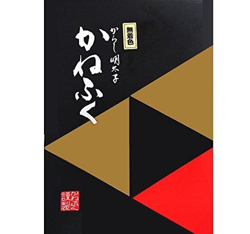 明太子・辛子明太子の人気おすすめランキング10選【博多の人気メーカーも紹介!2021年最新版】