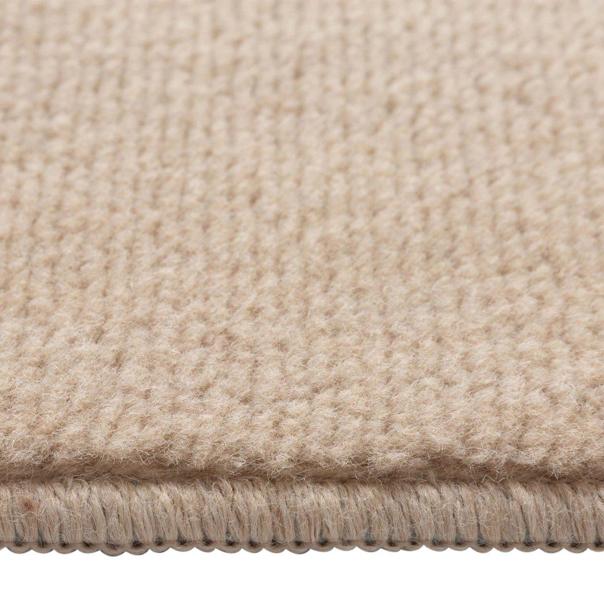 【2021年最新版】ニトリのカーペットの人気おすすめランキング15選【はさみで切れるものやオールシーズンのものも】