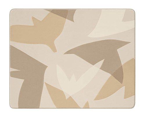 3畳用ホットカーペットの人気おすすめランキング15選【カバー付き・防ダニ・抗菌】のサムネイル画像