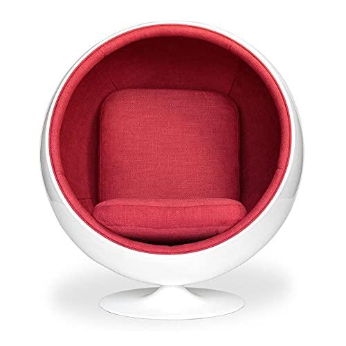 おしゃれな椅子の人気おすすめランキング15選【リビング用・オフィス用など】