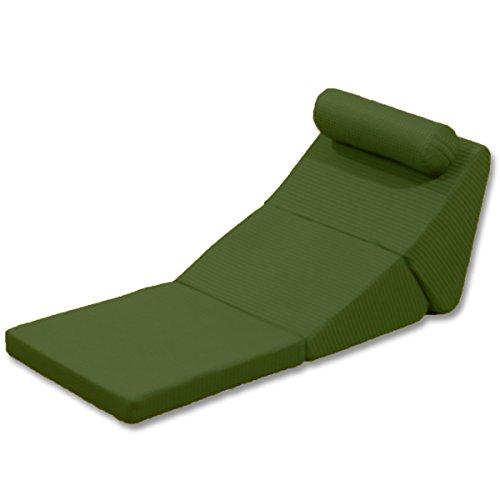 リラックスアイテム!テレビ枕の人気おすすめランキング15選のサムネイル画像
