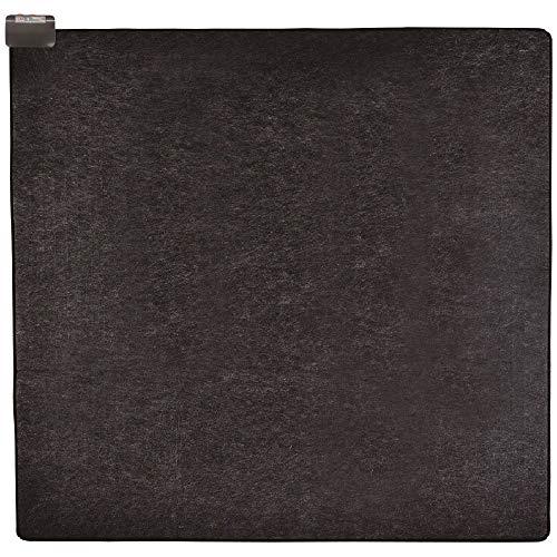 1畳用ホットカーペットの人気おすすめランキング15選【膝掛けにも】のサムネイル画像