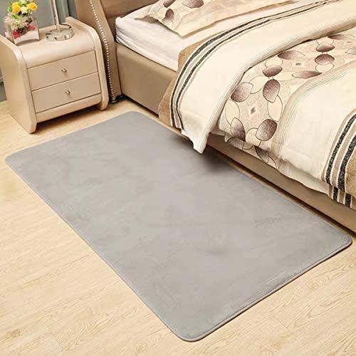 2畳程度のカーペット人気おすすめランキング15選【各機能・サイズ別】