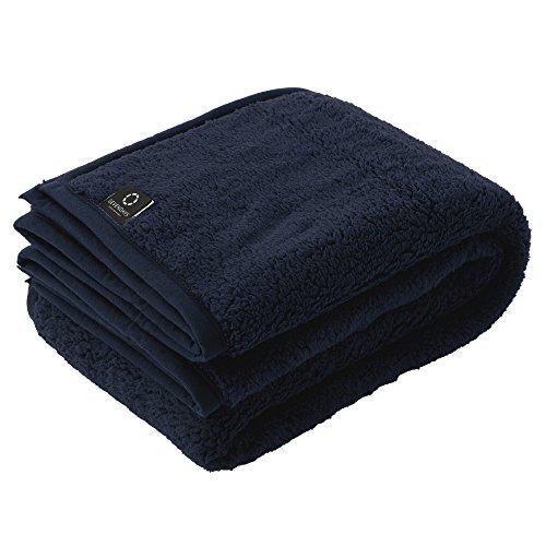 【2021年最新版】暖かい!毛布の人気おすすめランキング15選