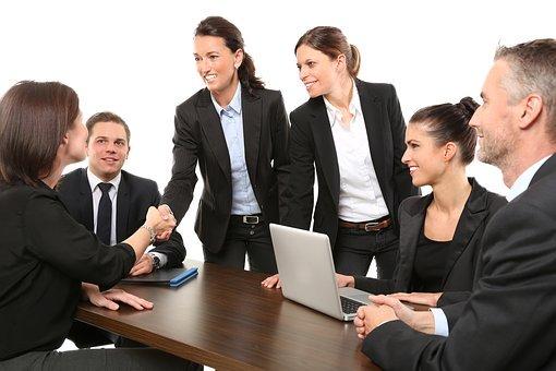 【保存版】転職時の注意点は?絶対に転職を成功させるための完全マニュアル