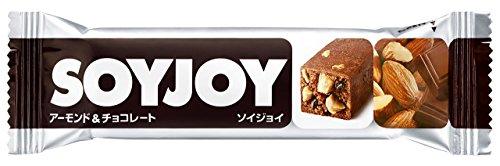 ソイジョイの人気おすすめランキング10選【お手軽にダイエットを】