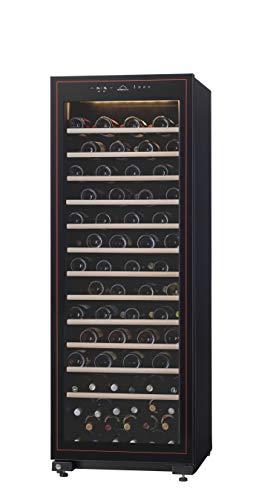 コンプレッサー式ワインセラーの人気おすすめランキング15選【小型のワインセラーも】