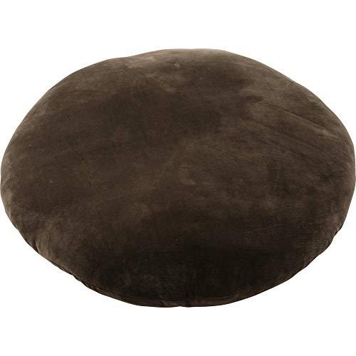大きい丸クッションの人気おすすめランキング15選【流行りのビーズも紹介!】のサムネイル画像