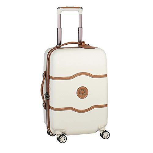 スーツケースブランドの人気おすすめランキング15選【レディース用も】のサムネイル画像
