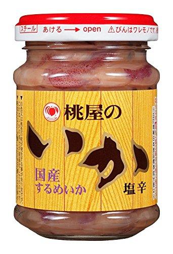 【2021年最新版】イカの塩辛の人気おすすめランキング15選【ご飯のお供に最適!】