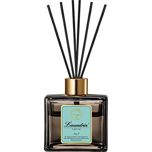 リードディフューザーの人気おすすめランキング15選【お部屋に香りとおしゃれをプラス】のサムネイル画像