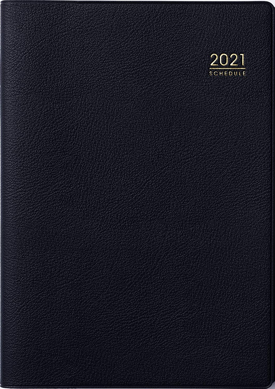 ウィークリー手帳のおすすめ人気ランキング15選【2021年版登場!】のサムネイル画像