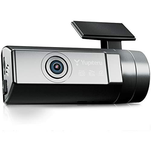 後方用ドライブレコーダーの人気おすすめランキング15選【広角・高画質など】のサムネイル画像