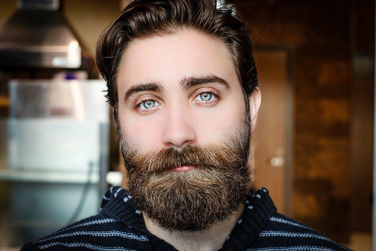 メンズのヒゲ脱毛の人気おすすめランキング5選 気になる費用やメリットは?【専門家が解説!】のサムネイル画像