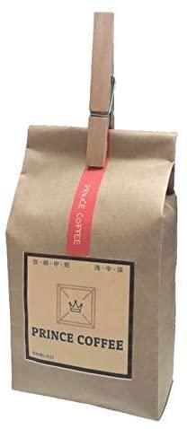 コーヒーの人気おすすめランキング15選【インスタントや缶コーヒーも】のサムネイル画像