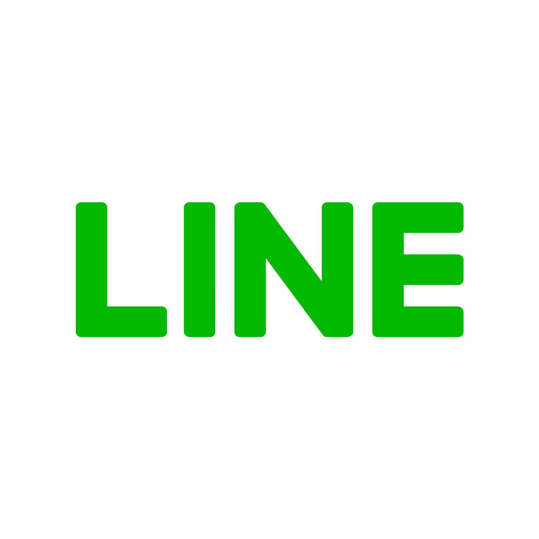 ポイント の 使い方 ライン