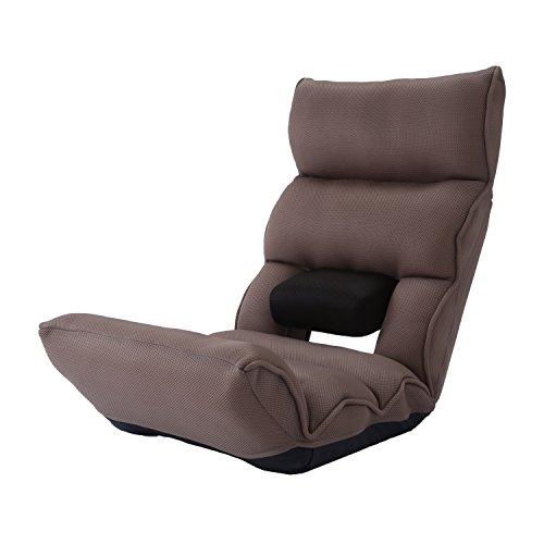 腰痛を軽減!座椅子の人気おすすめランキング15選