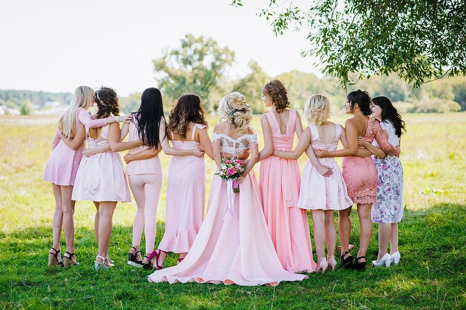 ブライダル脱毛の人気おすすめランキング10選 結婚式までの期間や注意点も紹介!【ブライダル脱毛のサムネイル画像