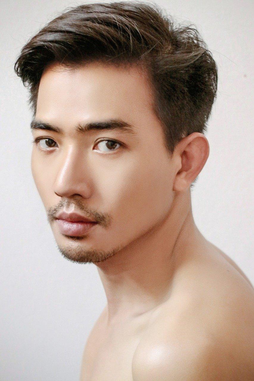 男性向け脱毛クリームのおすすめランキング10選!選び方や使用方法、効果も!【専門家が解説】