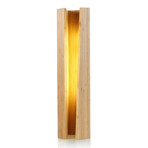 間接照明の人気おすすめランキング15選【お洒落な部屋作りに必須】のサムネイル画像