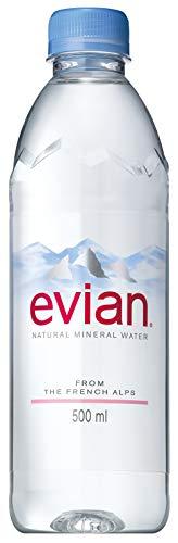 硬水の人気おすすめランキング18選【水も健康に良いものを】