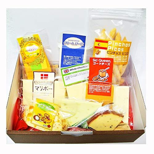 チーズの人気おすすめランキング20選【タッカルビやフォンデュにも】