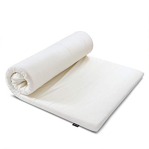 安い敷布団の人気おすすめランキング15選