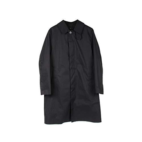 ステンカラーコートの人気おすすめランキング15選【メンズ・レディース】のサムネイル画像