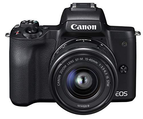 【2021年最新版】旅行にぴったりなカメラ人気おすすめランキング15選【ミラーレスも紹介!】