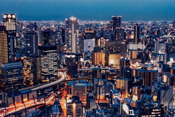 大阪府民におすすめのウォーターサーバー4選!みんなはどれ使ってる?