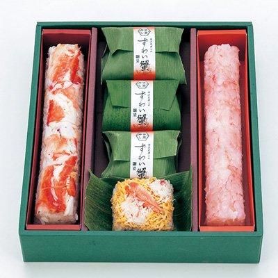 金沢お土産の人気おすすめランキング25選【おつまみ珍味・洋菓子・ご飯のお供・雑貨】