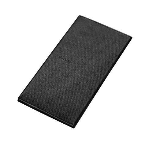 【ミニマリストに!】薄い財布の人気おすすめランキング25選のサムネイル画像