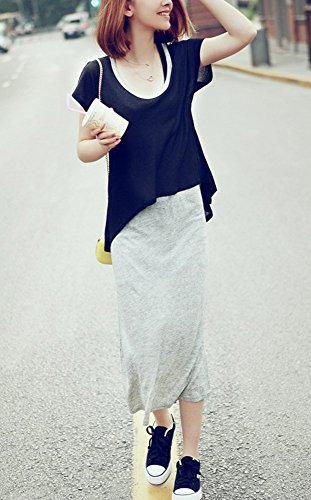 授乳服人気おすすめランキング15選【忙しくてもおしゃれを楽しもう】のサムネイル画像