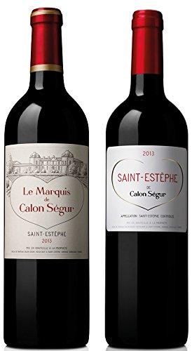 フランスワインの人気おすすめランキング15選【ボルドーやブルゴーニュも!】のサムネイル画像